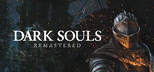Dark Souls Remastered PC.jpg