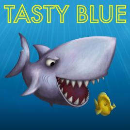 Tasty Blue.png