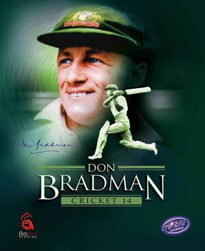 Don Bradman Cricket 14.jpg
