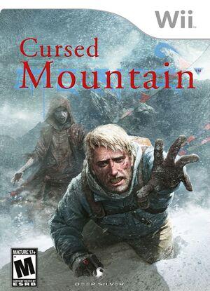 Cursed Mountain.jpg