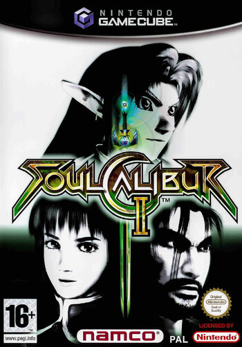 SoulCaliburIICover.jpg