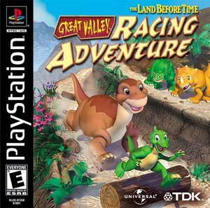 Great Valley Racing Adventure.jpg