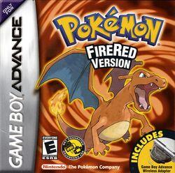 Pokémon FireRed.jpg