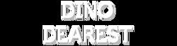 Dino Dearest.png
