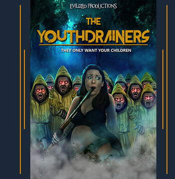 The Youthdrainers.jpg
