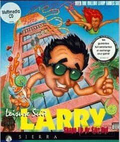 Leisure Suit Larry 6 Shape Up or Slip Out!.jpg