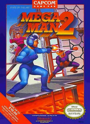 MegaMan2Cover.jpg