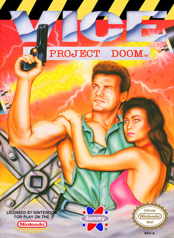 Vice- Project Doom.jpg