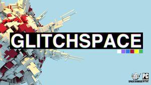 Glitchspace.jpg