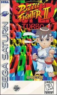 Super Puzzle Fighter II Turbo.jpg