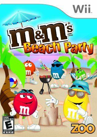 M&Ms Beach Party.jpg