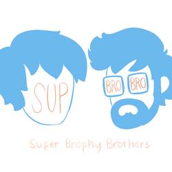 Super Brophy Brothers.png
