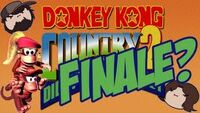Donkey Kong Country 2 12.jpg