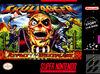Skuljagger-revolt-of-the-westicans