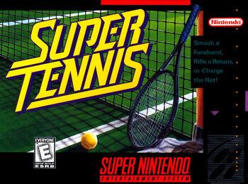 SuperTennisCover.jpg