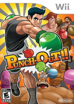 Punch-Out!! (Wii) BA.png