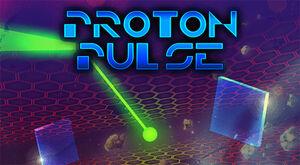 Proton-pulse.jpg