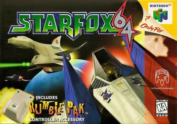 StarFox64Cover.jpg