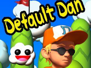Default Dan.jpg
