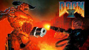 Doom II Nintendo Switch.jpg