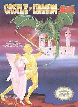 Castle of Dragon.jpg