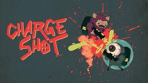 ChargeShot.jpg