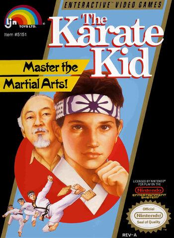 KarateKidNESCover.jpg