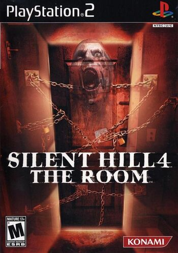 Silent Hill 4 The Room.jpg