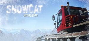Snowcat Simulator.jpg