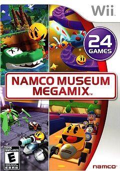 Namco Museum Megamix.jpg