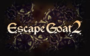 EscapeGoatTwo.png