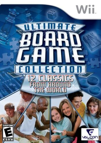 Ultimate Board Game Collection.jpg