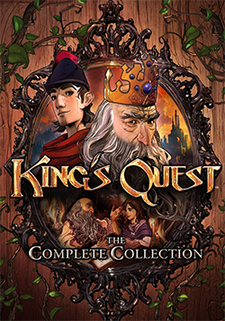 King's Quest 2015.png
