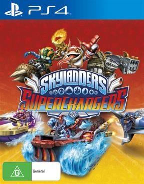 Skylanders SuperChargers.jpg