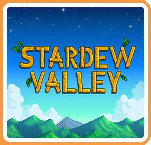 Stardew Valley Nintendo Switch eShop.png