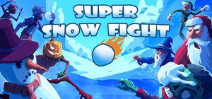 Super Snow Fight.jpg