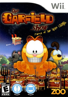 The Garfield Show Threat of the Space Lasagna.png