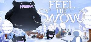 Feel the Snow.jpg