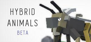 Hybrid Animals.jpg