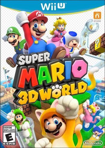 Super Mario 3D World.jpg