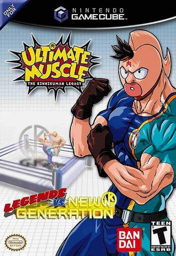 UltimateMuscleLegendsVs.NewGenerationCover.jpg