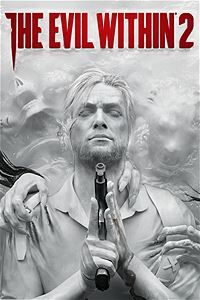 The Evil Within 2 PC boxart.jpg