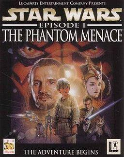 The Phantom Menace.jpg