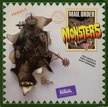 Mail Order Monsters.jpg