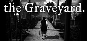 TheGraveyard.jpg