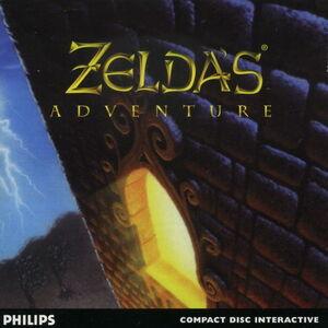 Zelda's Adventure.jpg