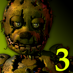 Five Nights at Freddy's 3.png