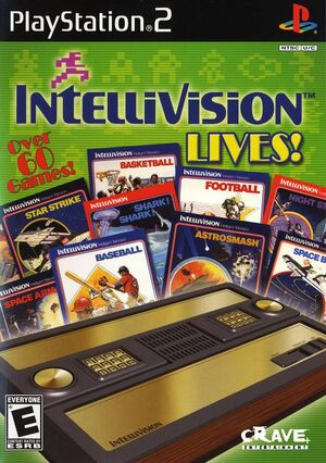 Intellivision Lives!.jpg