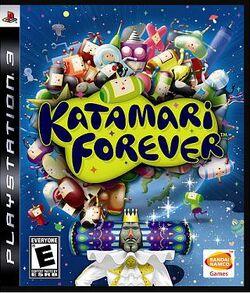 Katamari Forever.jpg