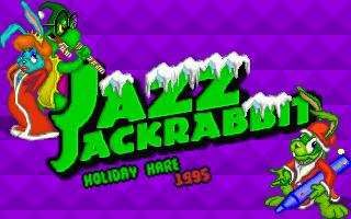 Jazz Jackrabbit Holiday Hare 1995.png